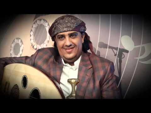 نجاة الفنان اليمني يحيى عنبة من محاولة اغتيال في صنعاء