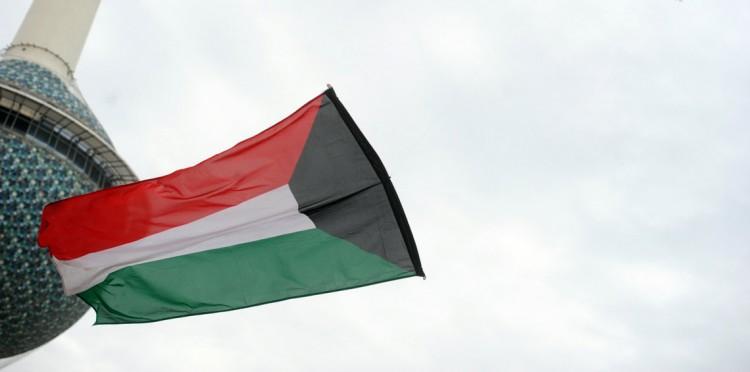 جريمة بشعة هزت الكويت.. ام تقتل طفلتها وتحاول تضليل الامن
