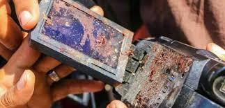 مسؤول في نقابة الصحفيين اليمنيين يحمل الامارات مسؤولية ما يتعرض له الصحفيين اليمنيين