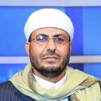 وزير الاوقاف يثمن جهود التحالف في دعم الاستقرار في اليمن