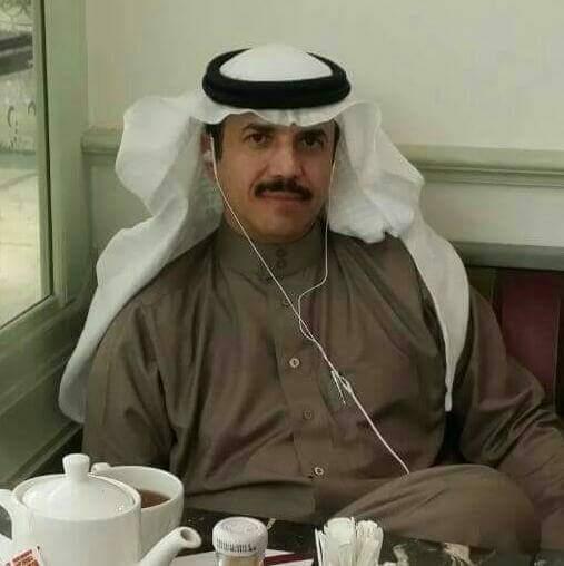 مسؤول في جهاز امن الدولة السعودي يفضح الامارات ويوجه اقوى توبيخ لها