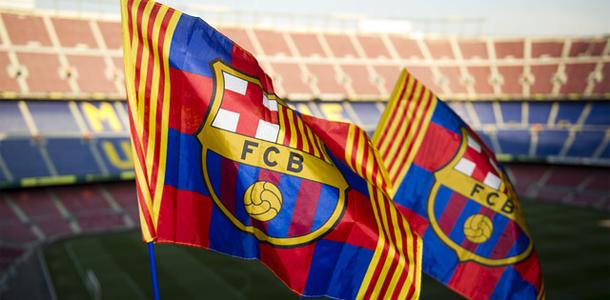 برشلونة يسعى لخطف نجم ارسنال