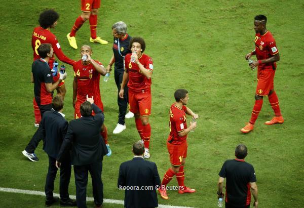 الاتحاد الاوروبي يتخذ قراراً جديداً في مباراة السوبر الاوروبي