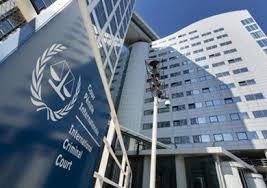 هيومن رايتس ووتش تلمح الى ملاحقة قادة الحوثيين وصالح بتهم ارتكاب جرائم حرب