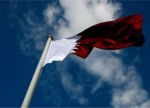 قطر تعلن اعفاء ثمانين دولة من تأشيرة الدخول لأراضيها، أسماء الدول كاملة