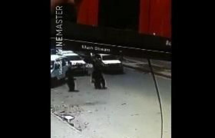 """ورد الان.. القبض على منفذي عملية اغتيال اقرباء الرئيس هادي في عدن """"الاسماء"""""""
