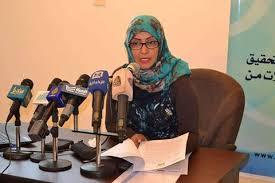الناطق الرسمي باسم اللجنة الوطنية للتحقيق في انتهاكات حقوق الإنسان في اليمن: لن يفلت المجرمون في اليمن من العقاب