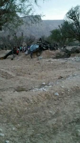 تفاصيل جديدة عن سقوط المروحية الاماراتية بشبوة ومقتل 3 واصابة5