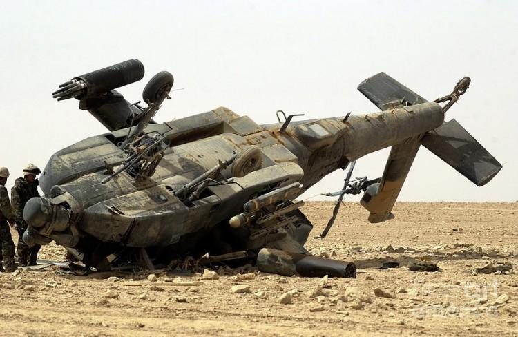 27 قتيلا في 10 كوارث جوية للتحالف العربي باليمن