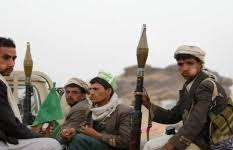 هام.. الكشف عن خطة حوثية للسيطرة على العاصمة صنعاء