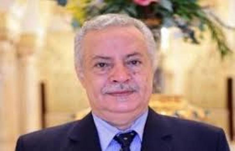 محافظ عدن يوجه بالتحقيق الفوري والعاجل بمقتل مدير امن رصد