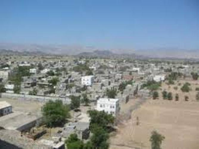 مقتل جنديين وإصابة آخرين في مدينة لودر بمحافظة أبين