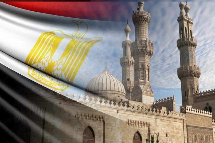 الإلحاد ينخر المجتمع المصري.. وغياب تام للأزهر