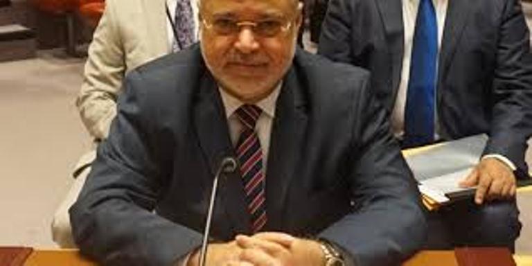 وزير الخارجية اليمني امام مجلس الامن: الحوثيون رفضوا مقترحات السلام والحرب اصبحت مربحة لهم