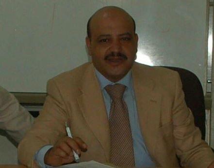 نجاة قيادي مؤتمري من محاولة اغتيال في العاصمة صنعاء(الاسم والصورة)