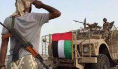 """ظهور الإمارات كقوة """"استعمارية"""" في اليمن.. هل يدعم تنظيم القاعدة؟.. (تقرير أمريكي)"""