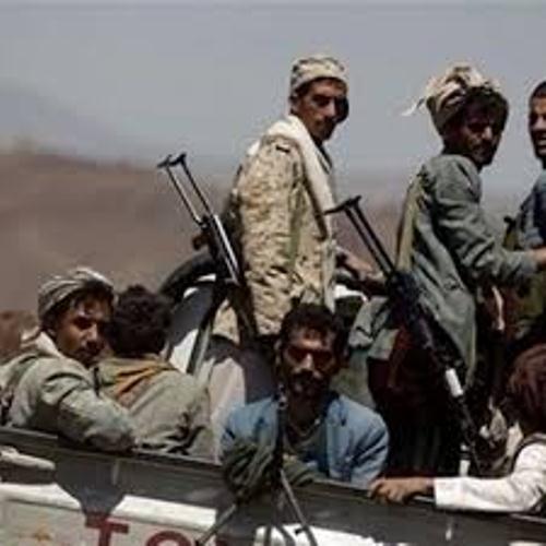 عرقلة الحوثيين للسلام يُكرس قناعة دولية ومحلية بخطرهم على مستقبل اليمن