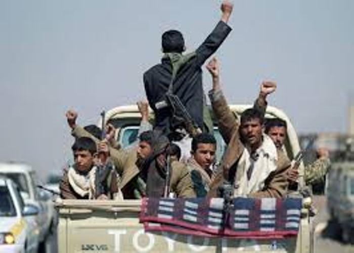 صعدة: اختطاف نجل قيادي بحزب «صالح» في رازح غربي محافظة صعدة من قبل مليشيا الحوثي