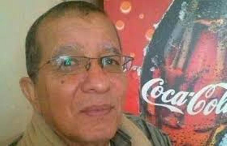 مسلحون مجهولون يختطفون الصحفي عبد الرحيم في الراهدة بتعز