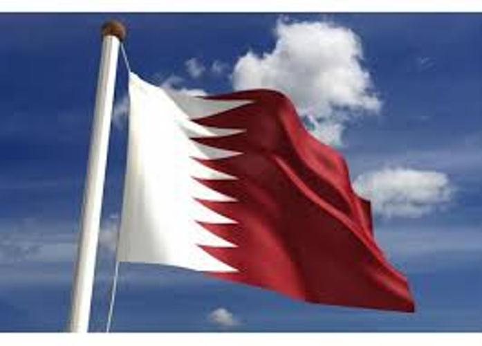 قطر تقرر اعادة سفيرها الى طهران بعد اكثر من 20 عام على سحبه