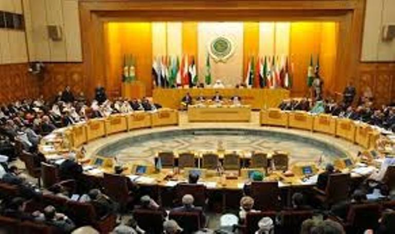 اليمن تطالب الجامعة العربية عقد اجتماع طارئ