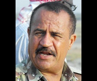 """الأمن السياسي التابع لمليشيا الانقلاب الحوثية يعلن إلقاء القبض على خلية مسلحة تابعة لـ """" مهدي مقولة """""""