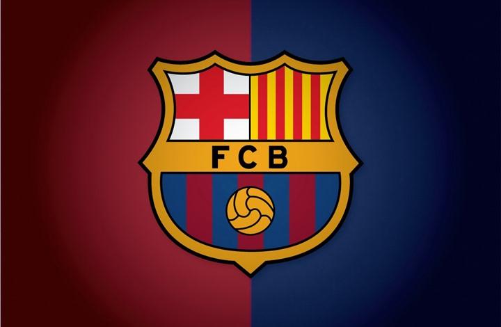 قبيل بدء الاستعدادات للموسم المقبل.. برشلونة يعلن إصابة أحد لاعبيه بفيروس كورونا