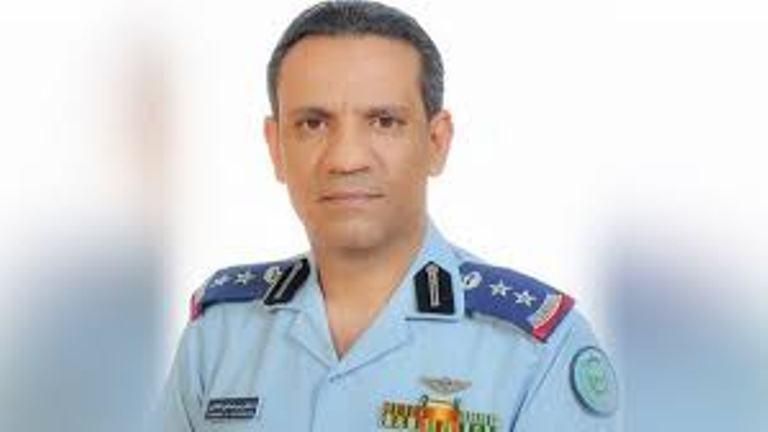 قوات التحالف تقر بقصف منزل في صنعاء وتكشف نتائج التحقيق