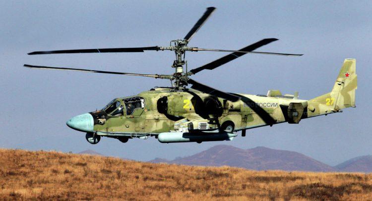 ورد الان.. تحطم طائرة عسكرية أمريكية قبالة السواحل اليمنية