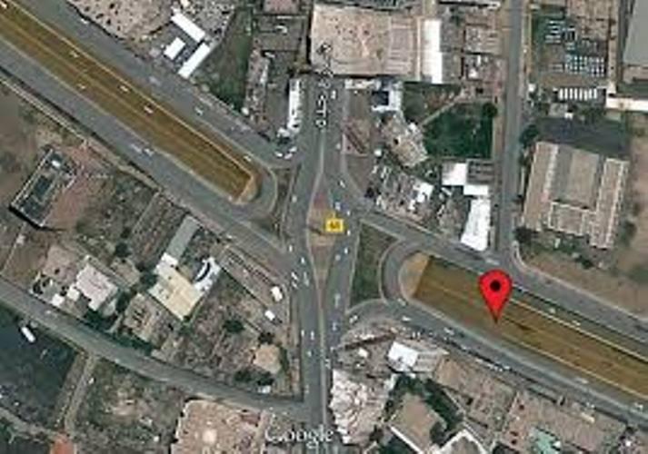 اشتباكات بين مليشيا الحوثي والقوات التابعة للمخلوع صالح في جولة المصباحي
