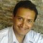 محمود الطاهر