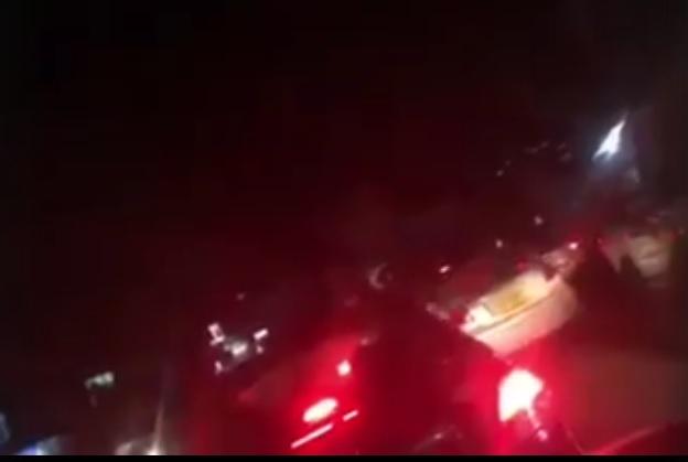 عقب اشتباكات الليلة الماضية.. قرار حوثي ينذر بمواجهات دامية في صنعاء