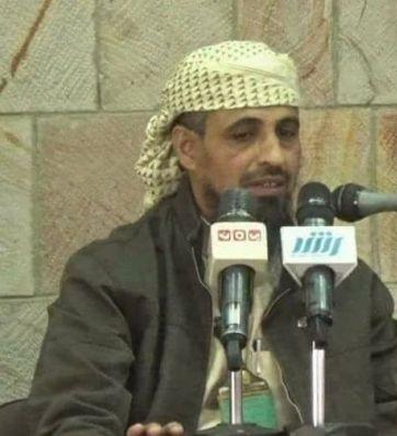 """وثيقة أممية سرية تكشف العلاقة """"المشبوهة"""" بين أبو ظبي والقاعدة في اليمن"""