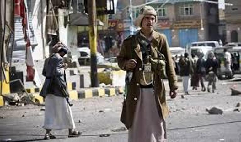 السفارة البريطانية في اليمن تجدد مطالبتها مليشيا الحوثي إطلاق سراح كافة المختطفين في سجونها