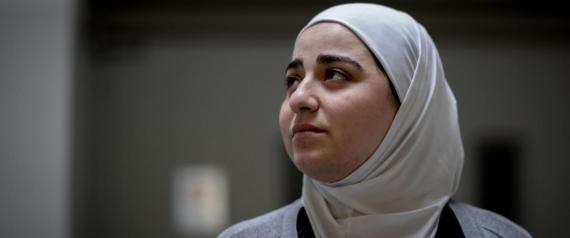 لن تصدق ان يحدث هذا في دولة عربية.. جردوها من ملابسها وقيدوها بسرير وتناوبوا على اغتصابها لأسبوعين.. تفاصيل مرعبة
