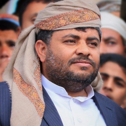 مليشيا الحوثي تهاجم النظام السوداني وتؤيد المظاهرات ضده