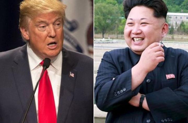 كيم يتحدى ترامب: الصاروخ الأخير مقدمة للهجوم على غوام