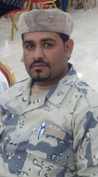 عاجل.. القوات الاماراتية تحتجز قائد عسكري كبير في عدن… متى يتوقف العبث الاماراتي؟