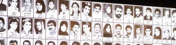 حُكم عليهم بالإعدام في بضع دقائق والتنفيذ كان سراً ومقابرهم لا أثر لها.. تفاصيل قتل 5000 معتقل بطريقة غامضة