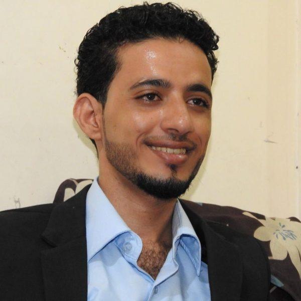 """وصية زايد لأبناء اليمن """"توزيع الاضاحي وكسوة العيد في تعز"""""""