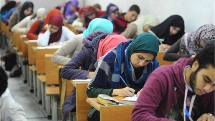 مصر تنوي تغيير نظام الثانوية العامة لثلاث سنوات بدلاً من سنة