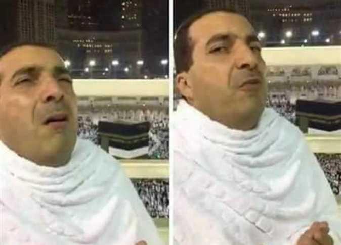 """موجة من الانتقادات للداعية المصري عمرو خالد، وناصر القصبي يصفه """"بالداعية المعتوه"""""""