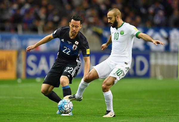 تذاكر مباراة السعودية واليابان اليوم مجاناً بأمر ولي العهد محمد بن سلمان