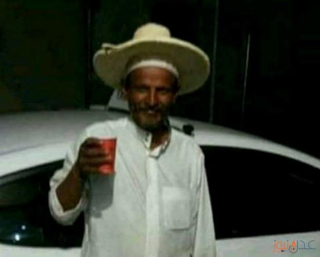 مليشيا الحوثي تعتدي على والد احد المختطفين في الامن السياسي حتى وفاته