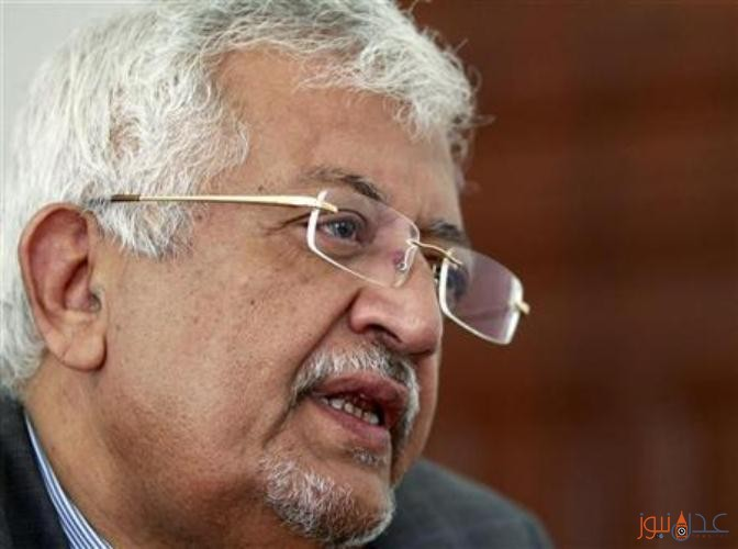 ياسين سعيد نعمان: هناك عصابات أنشأها الانقلابيون لبيع أصول وممتلكات الدولة في الخارج