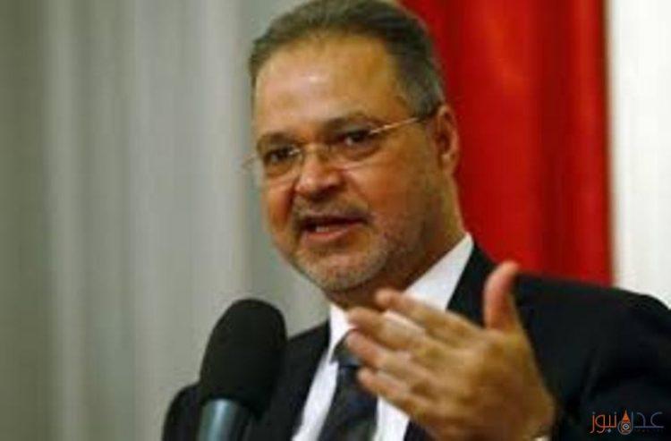 وزير الخارجية يتمكن من احباط مخطط لبيع ما تبقى للدولة من ممتلكات في الخارج