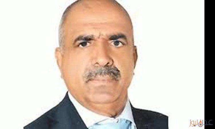 السكرتير السابق للرئيس هادي واحد قيادات حزب المؤتمر يتعرض لمحاولة اغتيال في صنعاء