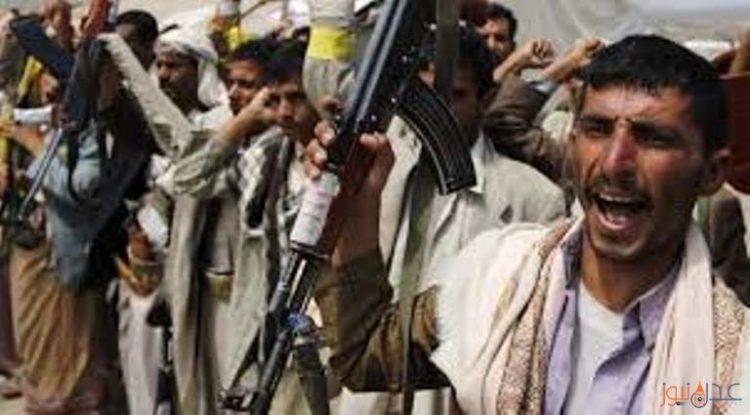 مصادر تكشف ان الأمم المتحدة أخفت حقائق تدين الحوثيين وقوات صالح بارتكاب «جرائم حرب»