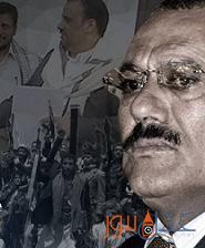 هكذا خطط الحوثيون لاغتيال صالح… تفاصيل