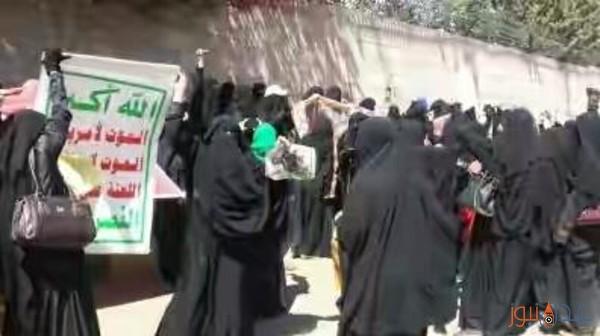 صنعاء: كيف تقتحم المليشيا منازل المواطنين بطريقة سلسة وناعمة؟!